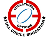 educational_options_logo.png